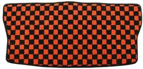ZERO 地垫 后备箱垫 铃木 铃木 铃木 H22/9~ ZC72S、ZD72S用 SZ-10569-003-002