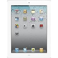 Apple iPad 2 MC979CH/A 9.7英寸平板电脑 (16G WIFI版)白色
