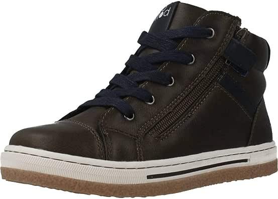 Mod8 女孩 Kynata 运动鞋
