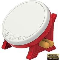 Nintendo 任天堂 便携式手柄控制器 适用于任天堂 Switch 太鼓达人