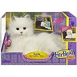 FurReal Friends Lulu My Cuddlin 小猫