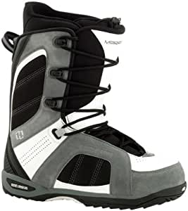 Morrow 07 Revert 滑雪靴
