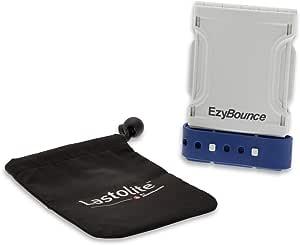 Lastolite LL LS2810 EzyBounce Flashgun Bounce Card