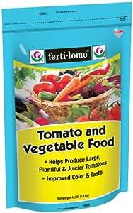 voluntary 购买 GROUP 10855TOMATO & 蔬菜水果,7–22–8,24 4 lbs