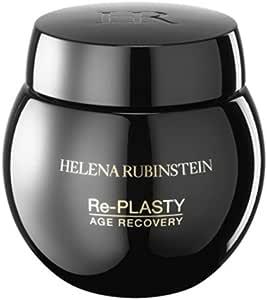 Prodigy re-plasty AGE 恢复肌肤再生 accelerating 夜间护理50ml / 49.6gram