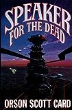 Speaker for the Dead (Ender Quintet Book 2) (English Edition…