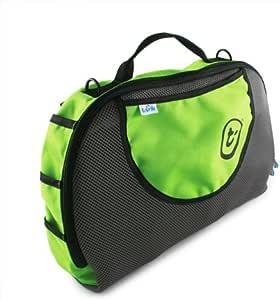 英国Trunki 手提包 - 绿色TR0032-GB01