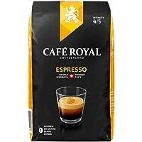 Café Royal 咖啡豆,烤咖啡豆,1公斤