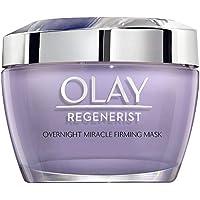 Olay Regenerist 夜间奇迹紧肤面膜 50毫升