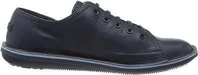 Camper Beetle K100307 男士运动鞋