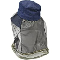 迪克 带防虫遮阳帽 DH-5500