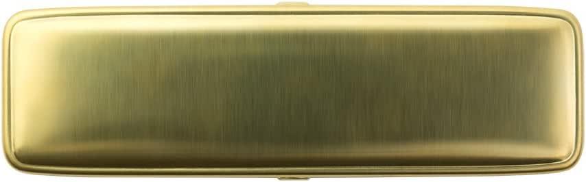 DESIGNPHIL MIDORI 笔盒 纯黄铜 41779006