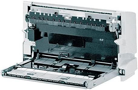 理光 44T3712 双面打印单元 IP 1736J/1756J Q05026
