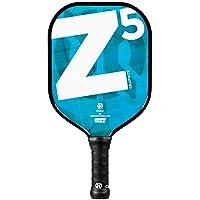 Onix Graphite Z5 Pickleball 球拍