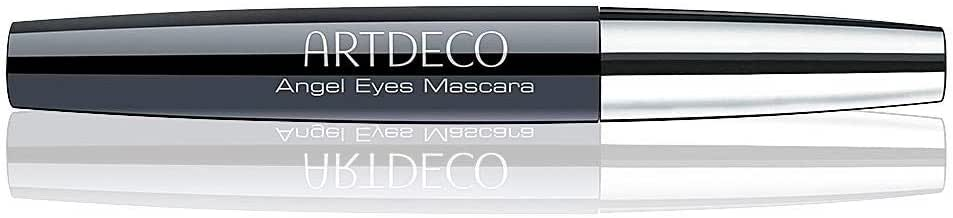 ARTDECO - Angel Eyes 睫毛膏