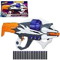 NERF 外星人 Menace Incisor Blaster