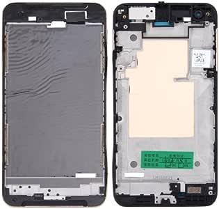 alsatek 替换中底盘 适用于 HTC One X 9 金色