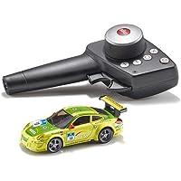 保时捷 911 GT3 RSR 无线电控制汽车套装(2.4 GHz 带遥控听筒)