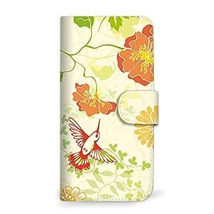mitas iphone 手机壳894SC-0037-OR/SO-04J 2_Xperia XZ Premium (SO-04J) 橙色