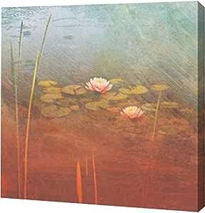 """PrintArt Amy Melious 艺术印刷品 16""""x16"""" GW-POD-11-MEL-346-16x16"""