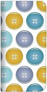 mitas iphone 手机壳3NB-0061-BU/ZE620KL 36_ZenFone 5 (ZE620KL) 蓝色(无皮带)