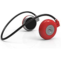 蓝牙耳机,Wires That Work® T0782 通用蓝牙耳机,适用于 Apple iPhone 6/5s/5c…