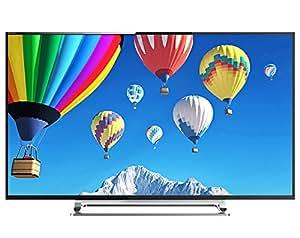 TOSHIBA-东芝-55U6500C-55英寸-电视-4K超高清安卓智能WiFi液晶电视-黑色