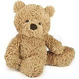 Jellycat Bumbly Bear 小号