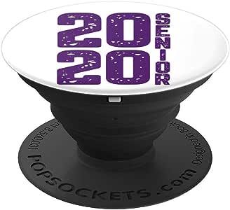 2020 高中毕业老年人摇滚紫色260027  黑色
