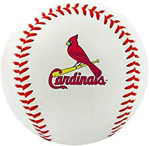 Rawlings 官方 MLB 球队标志棒球(所有球队选择)
