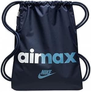 Nike Nk Heritage Gmsk 2-Gfx 运动背包