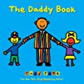 The Daddy Book 《爸爸》  ISBN 9780316070393