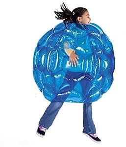 蓝色 BBOP Buddy Bumper Ball 充气 充气 充气 充气 充气 充气 充气 充气 充气 充气 充气 充气 充气 充气 充气 充气 充气 充气 充气 充气 充气 充气 充气 充