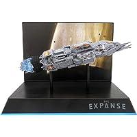 * The Expanse - Rocinante 船只复制品 - 非商店