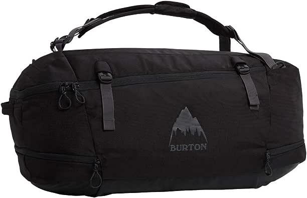 [Burton] 粗呢袋MULTIPATH DUFFLE 90 90L 36cm 20570100