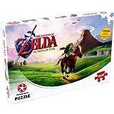Winning Moves 29506 拼图 The Legend of Zelda Ocarina of Time 1…