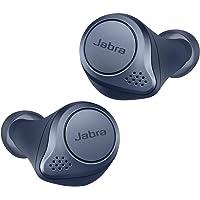完全无线 耳机 Elite Active 75tAlexa对应 bluetooth 5.0 防尘防滴 IP57 北欧设计…