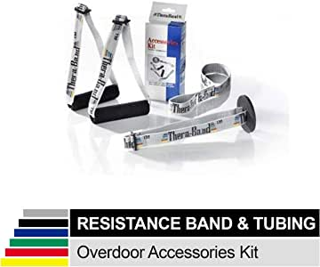 Thera-band 22135 Accessories - Accessory Kit