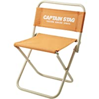 CAPTAIN STAG鹿牌野营用品 椅子 调色板 休闲 椅子