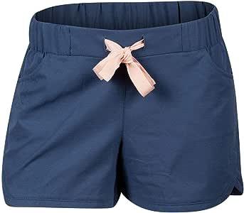PEARL IZUMI 女士 Scape 短裤