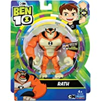 Ben 10 BEN35710 玩具,尼龙 / a