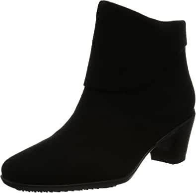 [马德拉斯] 雨鞋 MWL2067