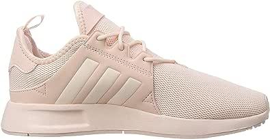 adidas 阿迪达斯 X_PLR By9880 中性儿童青少年运动鞋