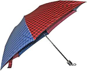 加强环 折叠伞 55cm coco -