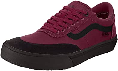 Vans - 男士 Gilbert Crockett 滑板鞋