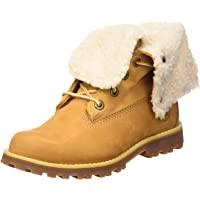 Timberland auth 6 in shrl BT 1690 A