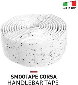 selle ITALIA Smootape Corsa 车把带