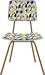 NyeKoncept 中世纪餐椅餐椅