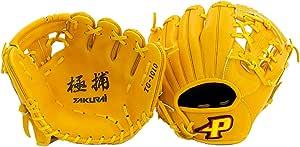 樱花贸易(SAKURAI) 棒球 训练 (手套) 保护 特别设计 守护练习* TG-1010