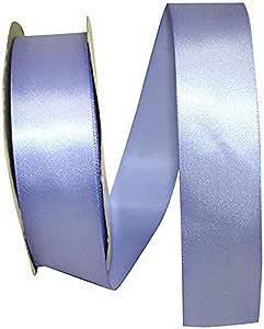 Reliant Ribbon 5150-050-05C 打印机色带 鸢尾花 1-1/2 Inch X 50 Yards 5150-447-09K